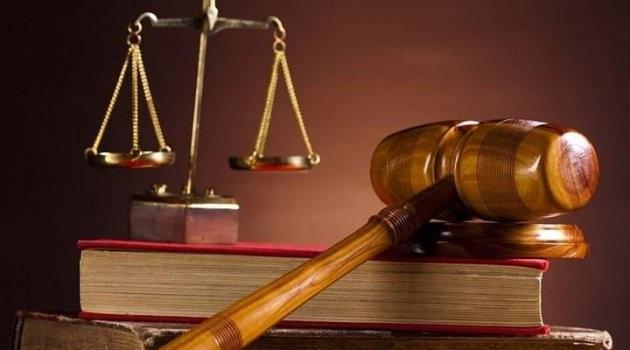 Tüketici Hakem Heyetlerine Yapılan Başvurular İçin 2021 Yılı Parasal Değerleri Yeniden Belirlendi