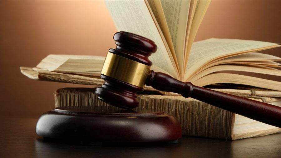 2021 Yılı Aksaray Tüketici Hakem Heyetleri Bilirkişi Listesi İlanı